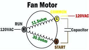 trane fan motor rescue condenser fan motor wiring diagram awesome trane fan motor rescue condenser fan motor wiring diagram awesome air conditioner wiring diagram schematic fan