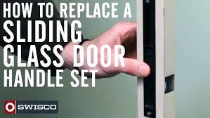sliding glass door mortise locks sliding glass door mortise lock replace s sliding glass door mortise