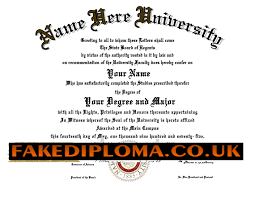 fake college degree diplomas fake transcripts any university are you ready to order and create your very own diploma or transcript today