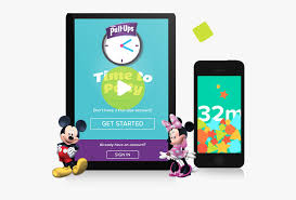 Potty Training Pull Ups Time To Potty App 4078566 Free