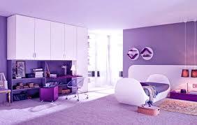 Teen Purple Bedroom Delightful Purple Bedroom Decor Bedroom Decorate