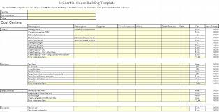 Quote Spreadsheet Template Free Quotes Templates Work Estimate Template Calculates