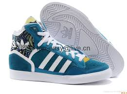 adidas basketball shoes womens. new adidas clover shoe sport basketball shoes for men and women all sizes 2 womens