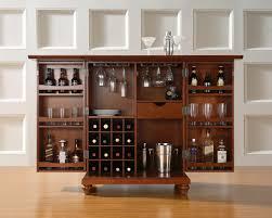 home bar furniture modern. Brown Home Bar Furniture Modern