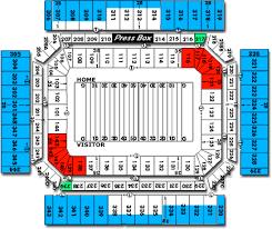 Alamo Tickets San Antonio