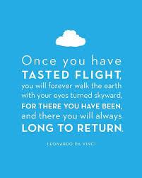 Flight Quotes Magnificent Wwwaviationcv Aviation Quote Quotes Motivation