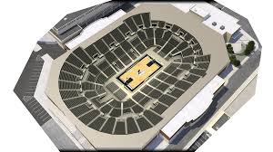 Bradley Center 3d Seating Chart 14 Experienced Knicks Seating Chart Virtual