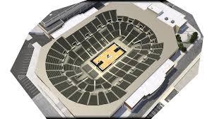 14 Experienced Knicks Seating Chart Virtual