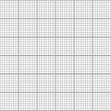 printable grid paper 1 2 inch free printable graph paper template pdf inch cm mm