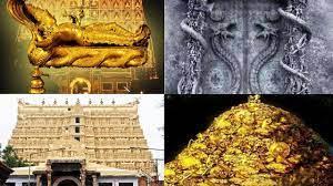 Sree Padmanabha Kshetram, Thiruvananthapuram - hinduism   spiritual blogs  india   Expanded Consciousness  Awakening People  subconscious mind power    Mindfulness meditation  