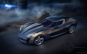 chevrolet wallpapers high resolution pictures. chevrolet corvette wallpapers high quality gallery gx5545524 resolution pictures o