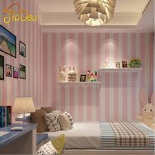 cozy blue black bedroom. Pink Blue Black Stripes Cozy Bedroom Vinyl Wallpaper Deep Embossed Cloth  Texture Kids Room Contact Roll For Walls Free Animated Cozy Blue Black Bedroom E
