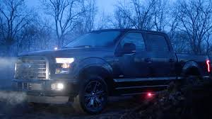 ford expands first ever factory installed strobe warning led How To Wire Strobe Lights On Truck 1920 x 1080 (72 dpi, 554 2 kb) f 150 strobe warning led lights Strobe Lights On Cars