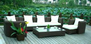 crate and barrel patio furniture. Crate Barrel Outdoor Furniture Covers Cozy For Inspiring Nice Patio And Planters C .