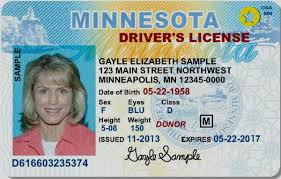You'll Dps News Year Real Me Id Get To - Says The Bring Able Next License Be A