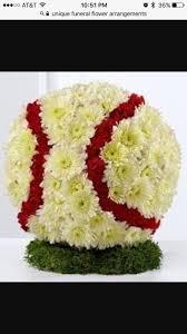 Guacamole, Guacamole Dip. Sympathy Flowers | Funeral Flower Arrangements | Unique  Floral Designs
