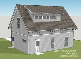 20 Decorative 2 Story Garage Apartment Plans  Building Plans Two Story Garage Apartment