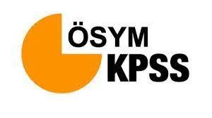 KPSS ortaöğretim önlisans sınav tarihi ne zaman? KPSS 2022 önlisans  ortaöğretim başvuruları hangi tarihte yapılacak?