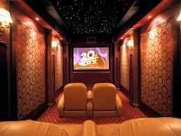 Small Picture Home Theater Designer Descargas Mundialescom