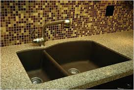 how to clean black granite composite kitchen sink finding undermount granite posite kitchen sink sinks