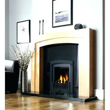 thin electric fireplace slimline fireplace