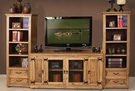 Image Of Rustic Entertainment Center Walmart Ideas Rustic Entertainment Center R77