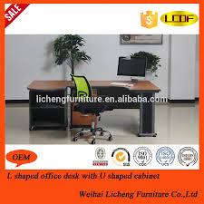 manager office deskmodern office table designmodern office. Office Furniture Manager Table Price Wholesale, Suppliers - Alibaba Deskmodern Designmodern