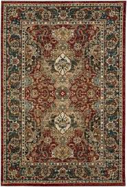 karastan area rugs discontinued furniture manila office table