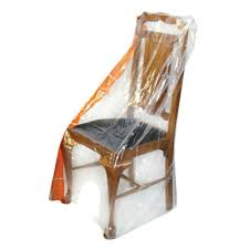 how to cover furniture. dining chair protector covers x 2 how to cover furniture e