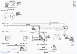 rr9 relay wiring diagram wiring diagram list ge rr9 wiring manual wiring diagram expert rr9 relay wiring diagram