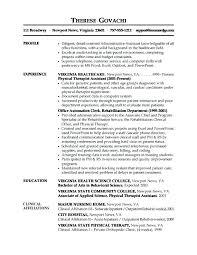 Medical Assistant Resume Entry Level Entry Level Med Nice Medical ...