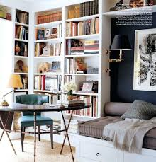 guest bedroom and office. Office Guest Bedroom The Best Room Ideas On Spare Bedrooms And