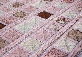 LET'S STRIP RAG Quilt Pattern Instructions Toddler Baby | eBay & Item specifics Adamdwight.com