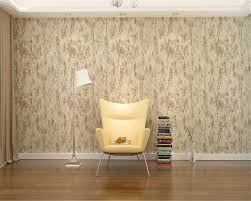 Small Picture Online Buy Wholesale interior design wallpapers from China