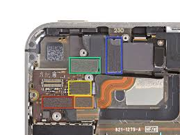 iPhone 4 Verizon Display Assembly Replacement - iFixit