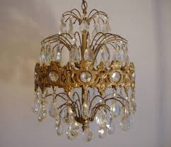 shabby chic bathroom lighting. Chandeliers Shabby Chic Accessories Bathroom Lighting Black Glass Chandelier Sconces Crystal