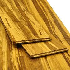 tiger strand woven bamboo flooring. Interesting Strand 100 Pure Bamboo Tiger Strand Woven Flooring And Tiger Strand Woven Bamboo Flooring N