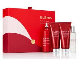 Elemis Forever Frangipani Gift Set