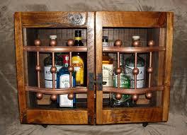 17 liquor bar cabinet liquor cabinets bar cabinet associazionelenuvole org