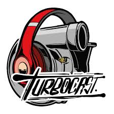 Turbocast