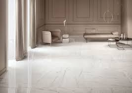 Sierra Designs 40 Winks Elements Lux Ceramiche Keope
