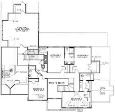 Japanese floor plans Photo  3: Pictures Of Design Ideas