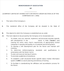 Sample Company Memorandum Company Memo Template 12 Word Pdf Google Docs Documents
