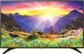 lg tv 49 inch. lg 123cm (49 inch) full hd led smart tv lg tv 49 inch
