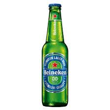Alcohol In Heineken Vs Heineken Light Heineken 0 0