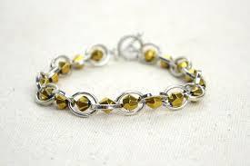 diy tutorial diy wire jewelry making ideas