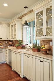 Types Of Kitchen Cabinet Doors Different Types Of Kitchen Cabinets