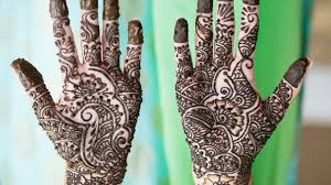 Mehndi Designs 2013 For Children S Hand 50 Simple And Attractive Mehndi Designs For Hands Styles