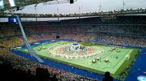 Datei:Uefa Euro 2016 Opening Ceremony.jpg – Wikipedia