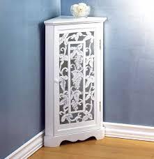 bathroom corner storage cabinets. Bathroom Corner Storage Cabinets R
